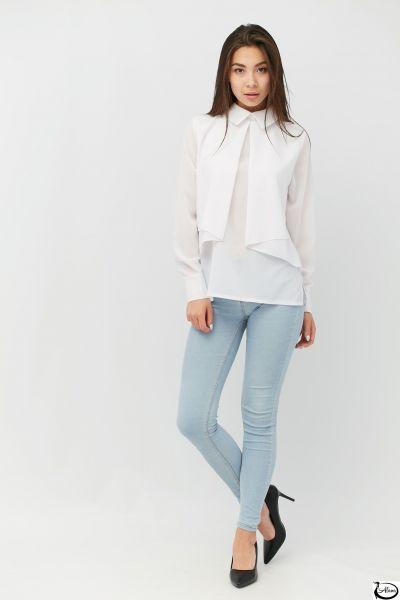 Рубашка AL-15305/4