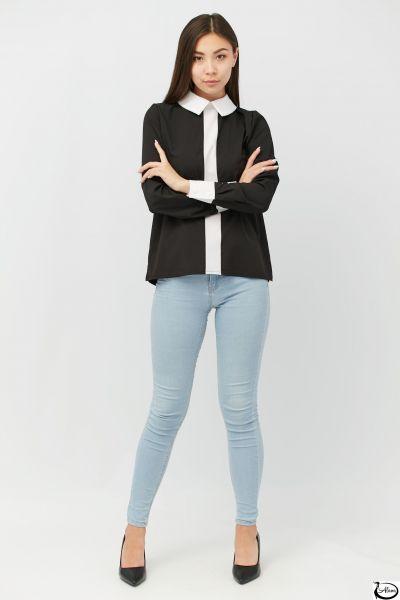 Рубашка AL-15306/1