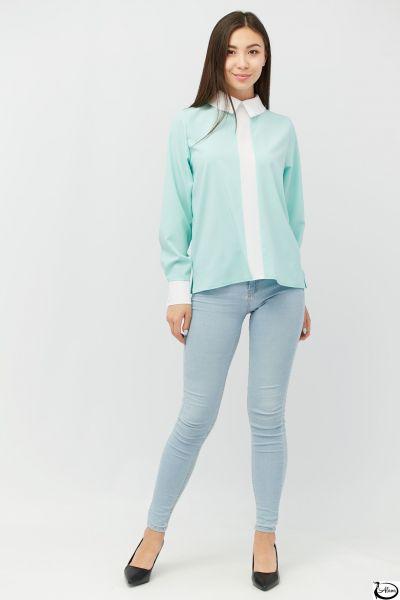 Рубашка AL-15306/3