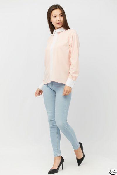 Рубашка AL-15306/4