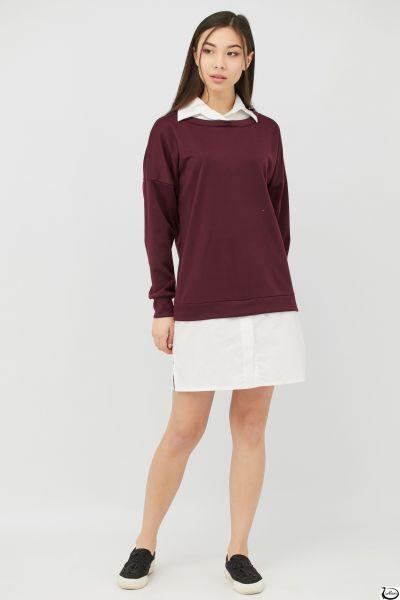 Платье AL-15307/1