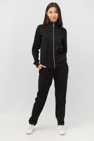 9ac5f68d0d1f308 Интернет-магазин модной женской одежды