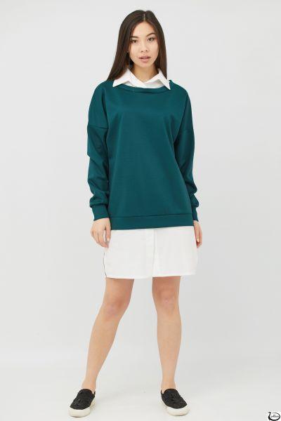 Платье AL-15307/3