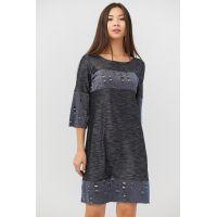 Платье AL-15323
