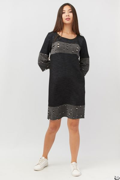 Платье AL-15323/1
