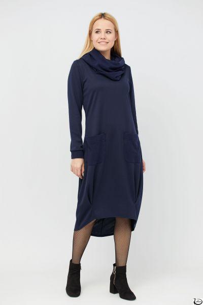 Платье AL-15326