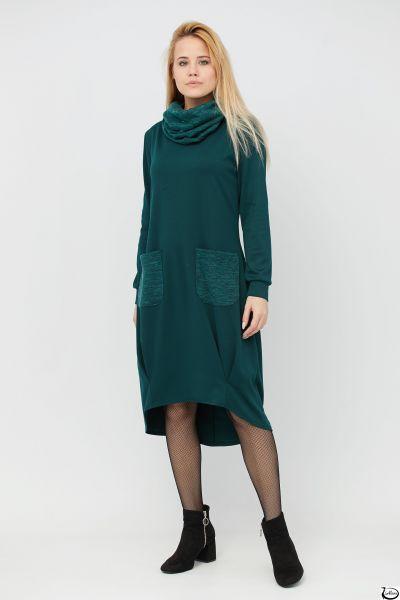 Платье AL-15326/3