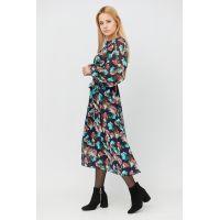 Платье AL-15328