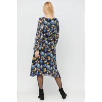 Платье AL-15328/1