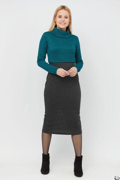Платье AL-15329