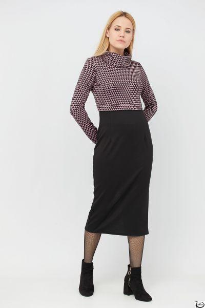 Платье AL-15329/1
