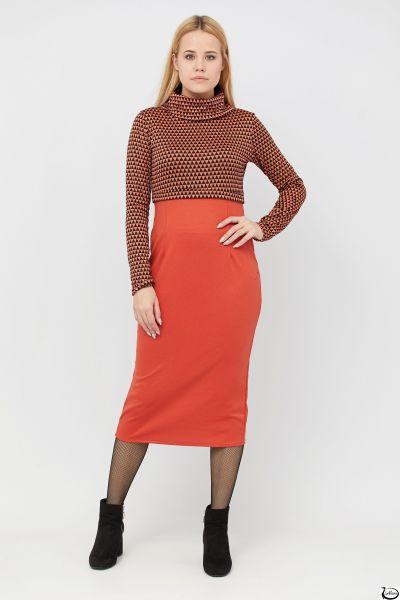 Платье AL-15329/3