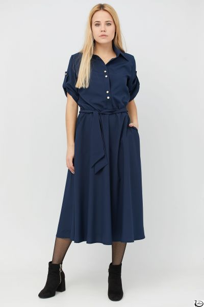 Платье AL-15333