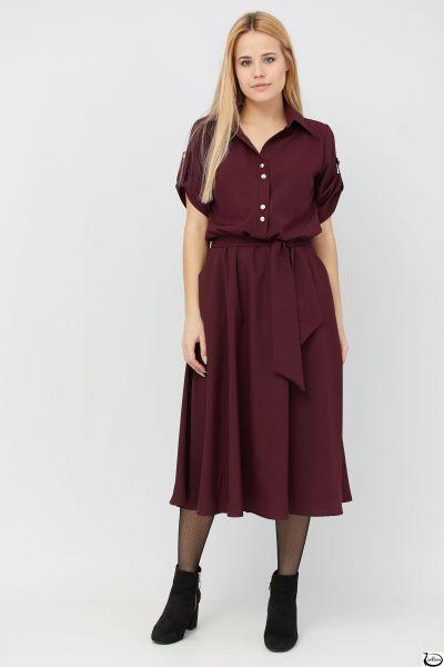 Платье AL-15333/1