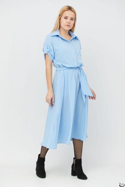 Платье AL-15333/3