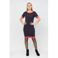 Платье AL-15334