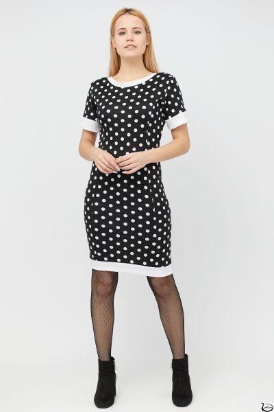 Платье AL-15334/1