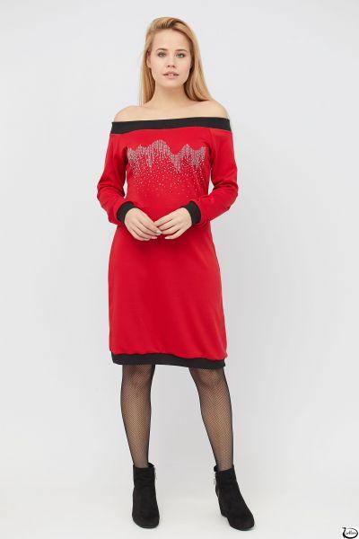 Платье AL-15335