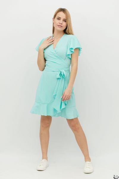 Платье AL-15336