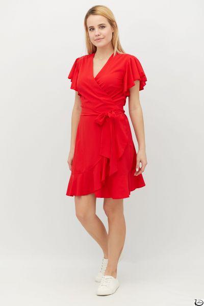 Платье AL-15336/1