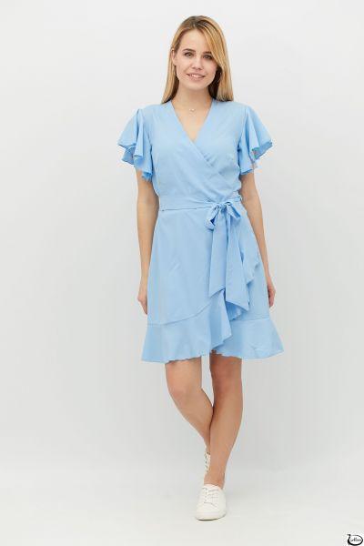 Платье AL-15336/3