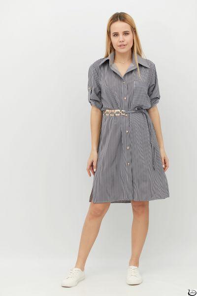 Платье AL-15337