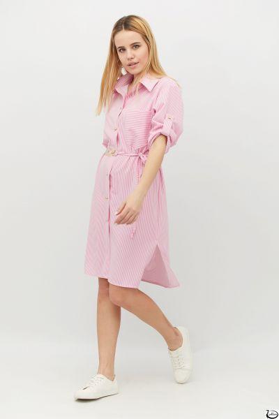 Платье AL-15337/1