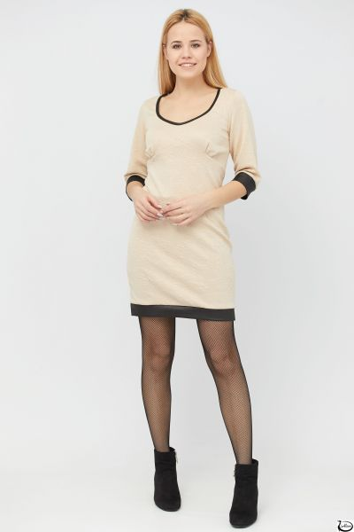 Платье AL-15339/1