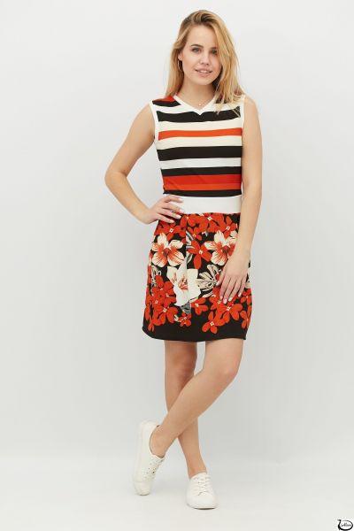 Платье AL-15343