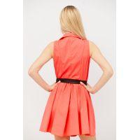Платье AL-15346