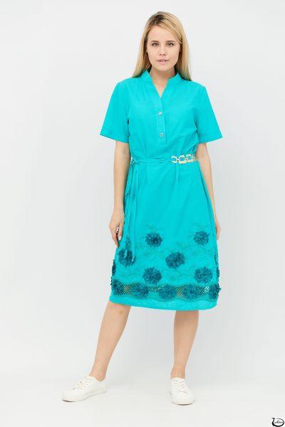 Платье AL-15347