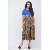 Платье AL-15353/1