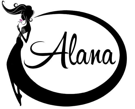 Магазин одежды - www.alana.com.ua